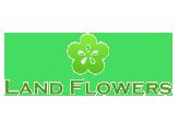 Продажа растений